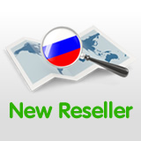 Vero Reseller To Make Russian Manufacturers More Competitive