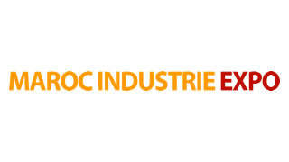 Maroc Industrie Expo - CAD/CAM Software